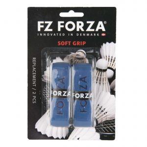 Forza - Soft grip