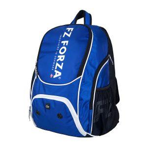 Forza Lennon Backpack