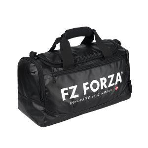 FZ Forza - Mont Sports Bag