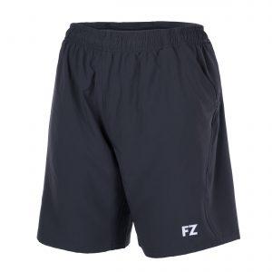 FZ Forza Ajax jr shorts