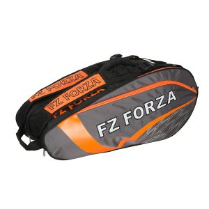 FZ Forza Tiller racket bag