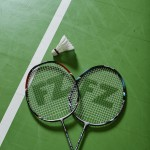 Trial rackets