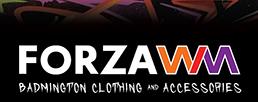 Sponsorship - ForzaWM
