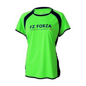 FZ Forza - Tiley Tee LAdies
