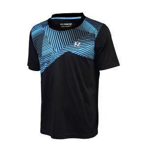FZ Forza - Cardiff Mens Polo