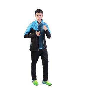 FZ Forza - Clyde Mens Jacket