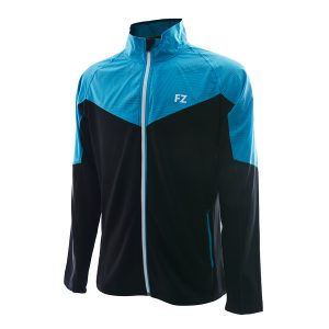 FZ Forza - Clyde Mens Jacket - Clyde Jr