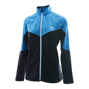 FZ Forza - Concord Ladies Jacket