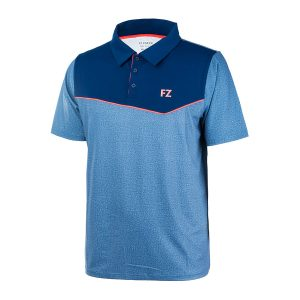 FZ Forza - Dundee Mens Polo and Dundee Jr