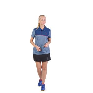 FZ Forza - Dhaka Ladies Polo
