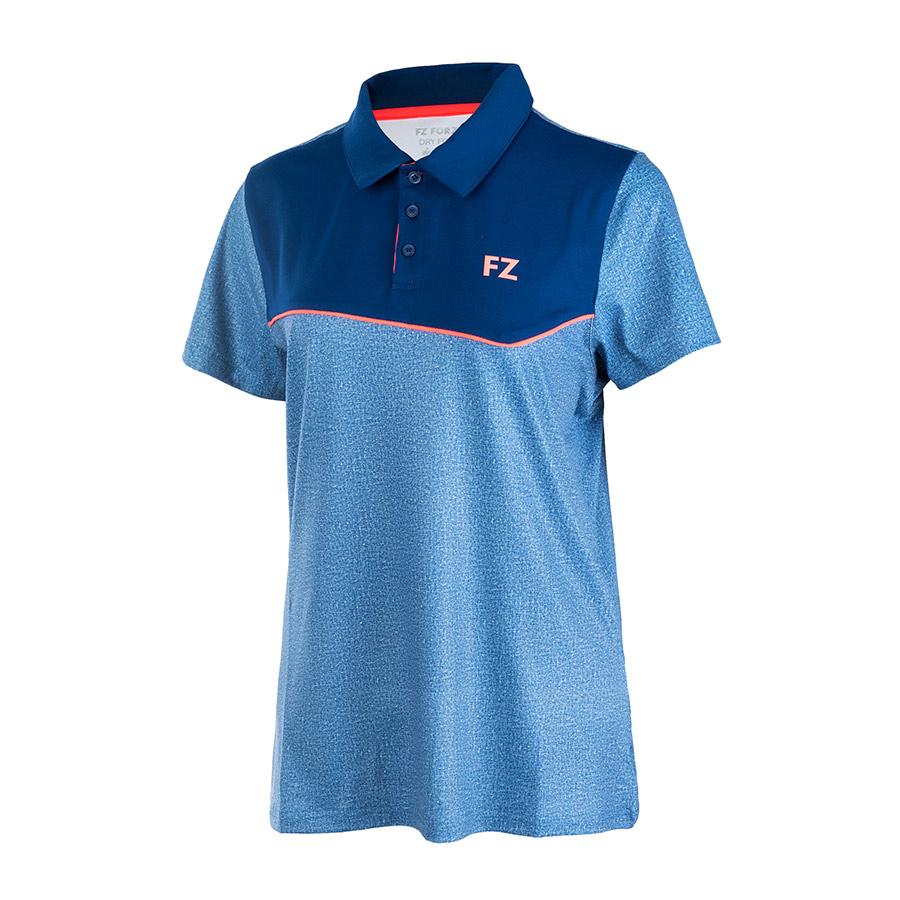 M Herren T-Shirt FZ Forza Dundee Polo
