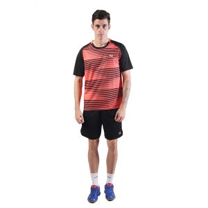 FZ Forza - Dubai Mens Tee and Dubai Jr