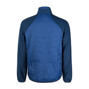 FZ Forza - Player Mens Jacket and Player Jr