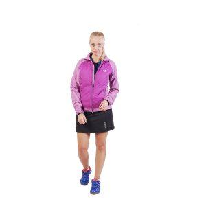 FZ Forza - Paisley Jacket for women