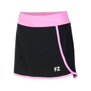 FZ Forza - Pearl Skirt