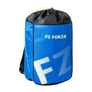 Forza - Larson