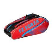 FZ Forza - Caledon Racket Bag