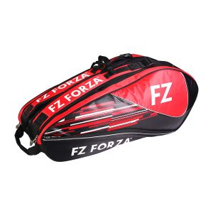 FZ Forza - Carlon Racket Bag