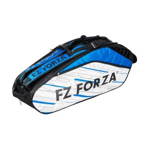 FZ Forza - Capital Racket Bag