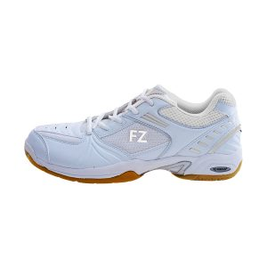 FZ Forza - Fierce W