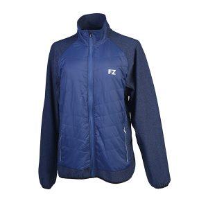 FZ Forza - Paisley Ladies Jacket