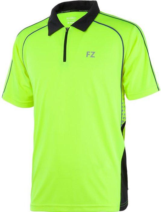 FZ Forza Max – 372382-534-705-contain