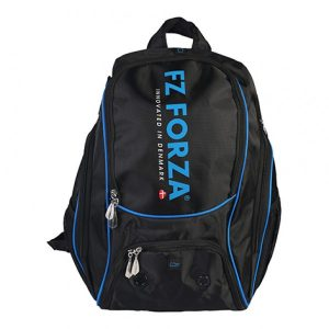Forza - Lennon backpack