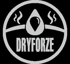 DryForza