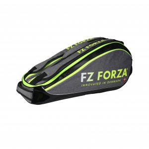 Forza Harrison - Racket bag
