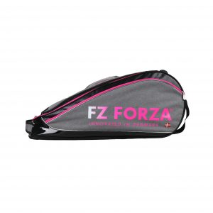 Forza Harrison - badminton bag
