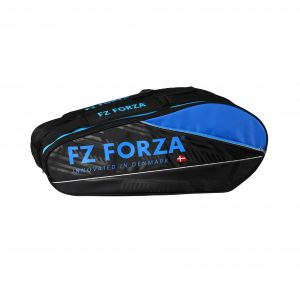 Forza Ghost - Badminton racket bag