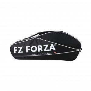 Forza Star - badminton bag