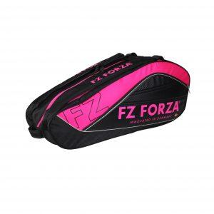 Forza Marysu Racket Bag