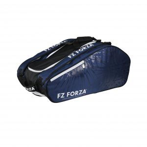 Forza Blue Light Racket Bag