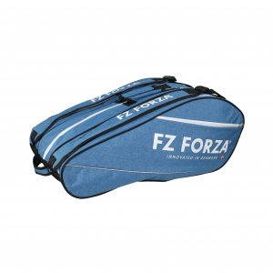 Forza Skyhigh Racket Bag